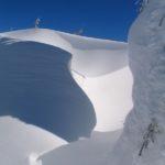 photosneigefevrier2009 017